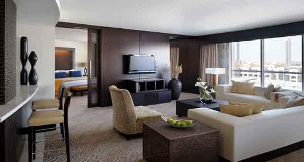 hotelfilm